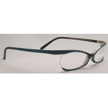 Neostyle College 309 Eyeglasses