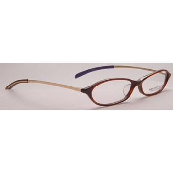 Neostyle College 321 Eyeglasses