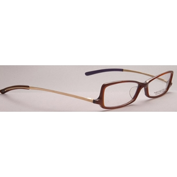 Neostyle College 322 Eyeglasses