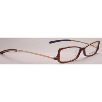 80aca362e172 Neostyle 135mm Temples Eyeglasses