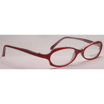 Neostyle College 327 Eyeglasses