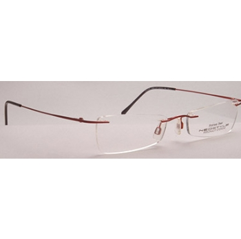 Neostyle College 335B Eyeglasses