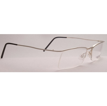 Neostyle College 354A Eyeglasses