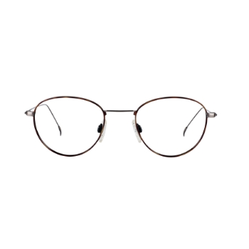 Neostyle College 010A Eyeglasses