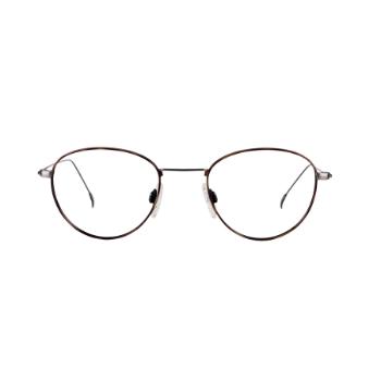 fb96a1386a7 Neostyle Eyeglasses