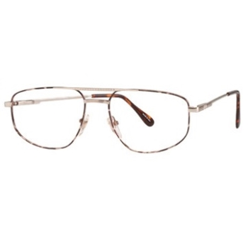 Nevada Eyeworks USA 101 Eyeglasses