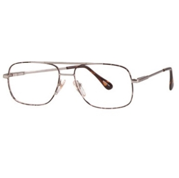 Nevada Eyeworks USA 102 Eyeglasses