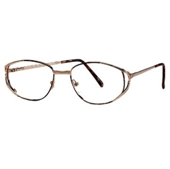 Nevada Eyeworks USA 202 Eyeglasses