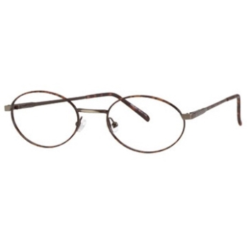 Nevada Eyeworks USA 401 Eyeglasses