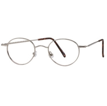 Nevada Eyeworks WY Eyeglasses
