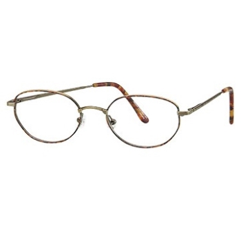 Nevada Eyeworks K.Y. Eyeglasses