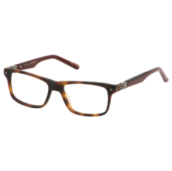 New Balance Kids NBK 135 Eyeglasses