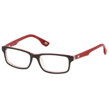 New Balance Kids NBK 126 Eyeglasses