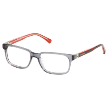New Balance Kids NBK 131 Eyeglasses