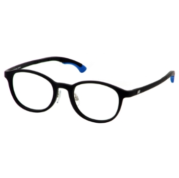 New Balance NB 4056 Eyeglasses
