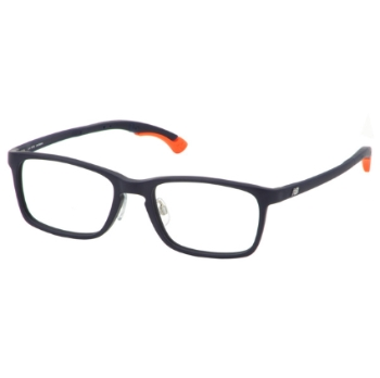New Balance NB 4057 Eyeglasses