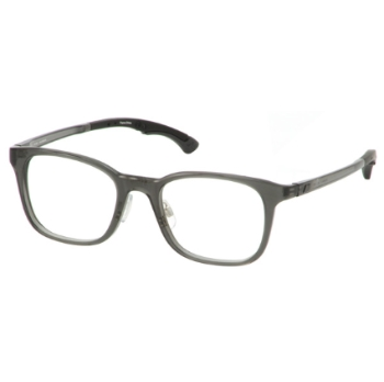 New Balance NB 4058 Eyeglasses