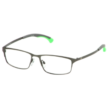 New Balance NB 4073 Eyeglasses
