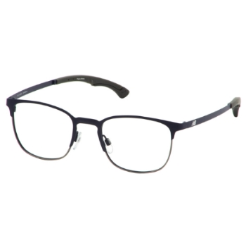 New Balance NB 4074 Eyeglasses