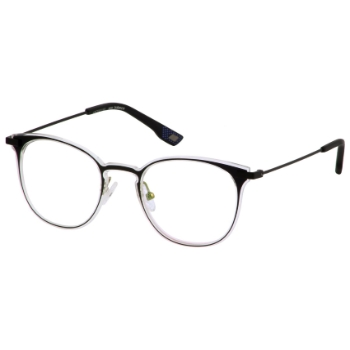 New Balance NB 4086 Eyeglasses