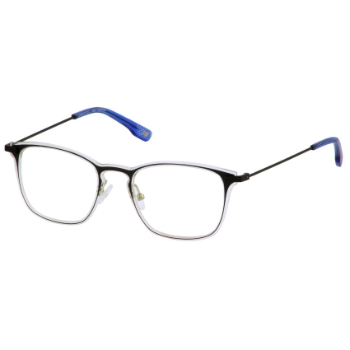 New Balance NB 4087 Eyeglasses