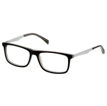 New Balance NB 508 Eyeglasses