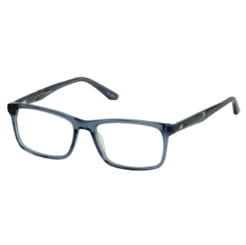 New Balance NB 510 Eyeglasses