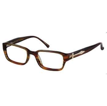 New Balance Kids NBK 56 Eyeglasses