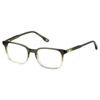 New Balance NB 4111 Eyeglasses