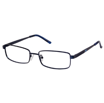 New Balance NB 440 Eyeglasses