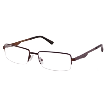 New Balance NB 441 Eyeglasses