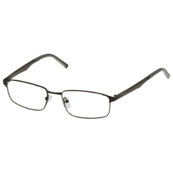 New Balance NB 518 Eyeglasses