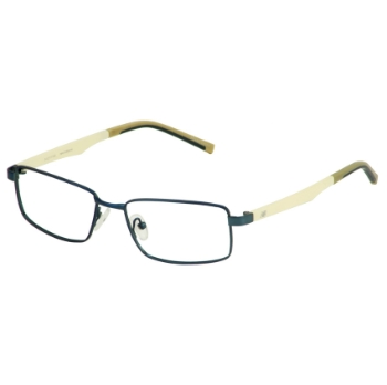 New Balance NB 519 Eyeglasses