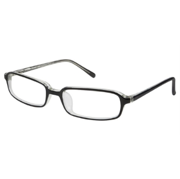 New Globe Baytown Eyeglasses