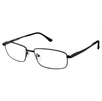 New Globe Billings Eyeglasses