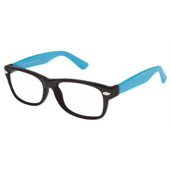 New Globe L4069-P Eyeglasses