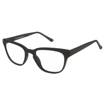 New Globe L4070 Eyeglasses