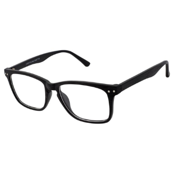 New Globe L4072-P Eyeglasses