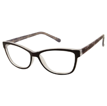 New Globe L4074 Eyeglasses