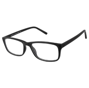 New Globe L4078-P Eyeglasses
