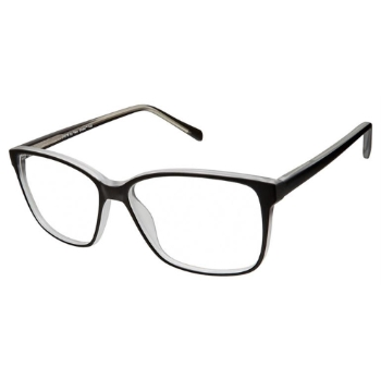 New Globe L4079 Eyeglasses