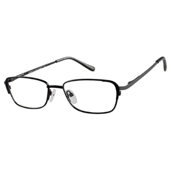 New Globe L5165-P Eyeglasses