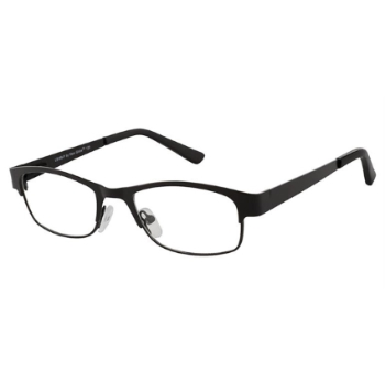 New Globe L5166-P Eyeglasses