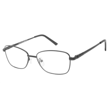 New Globe L5172-P Eyeglasses