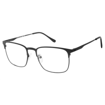New Globe L5173-P Eyeglasses