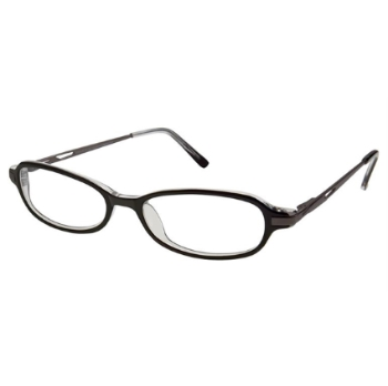 New Globe Lynwood Eyeglasses
