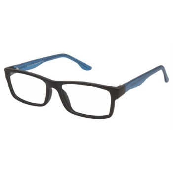 New Globe M432-P Eyeglasses