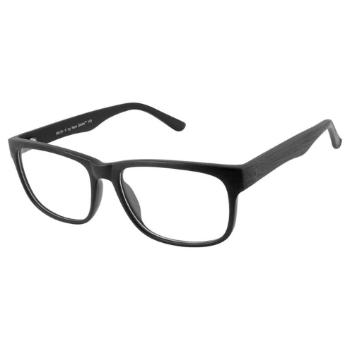 New Globe M436-P Eyeglasses