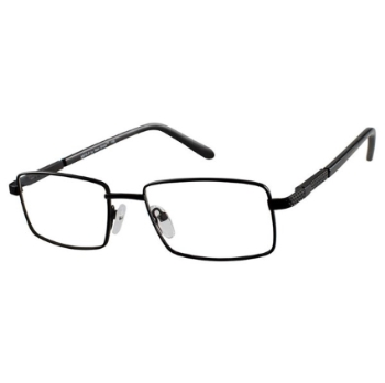 New Globe M575-P Eyeglasses