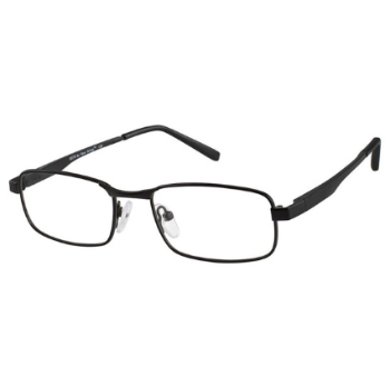 New Globe M576 Eyeglasses